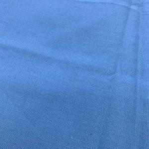 Tela (82) Azul claro